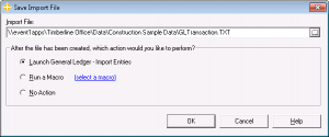 OCI_Save_File_Dialog_GL