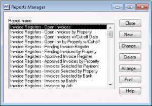 SageRegportsManager1