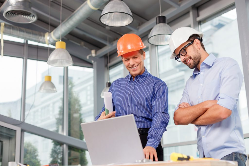 Event 1 Software is a member of the Construction Software Alliance whose members provide add-on solutions for Sage 300 Construction and Real Estate products.