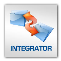 Integrate Sage 300 Construction and Real Estate software and Trimble Prolog Manager with the integrator from Event 1 Software.