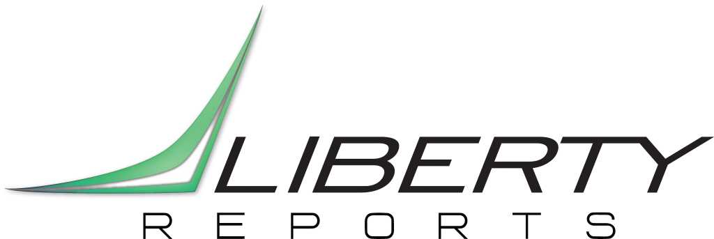 LR-Logo with Caption