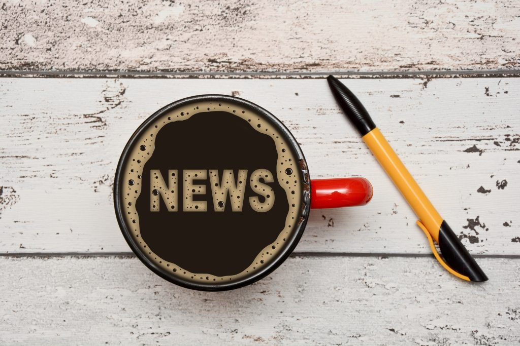 See upcoming news and events involving Event 1 Software Excel automation reporting tools.