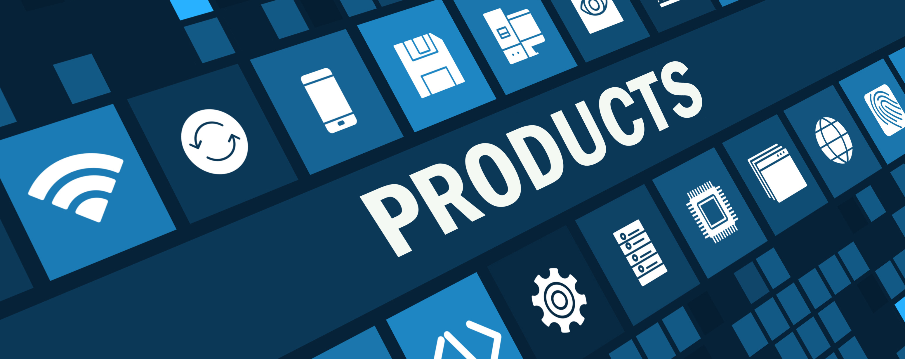 Excel-Based Reporting Products Offered By Event 1 Software