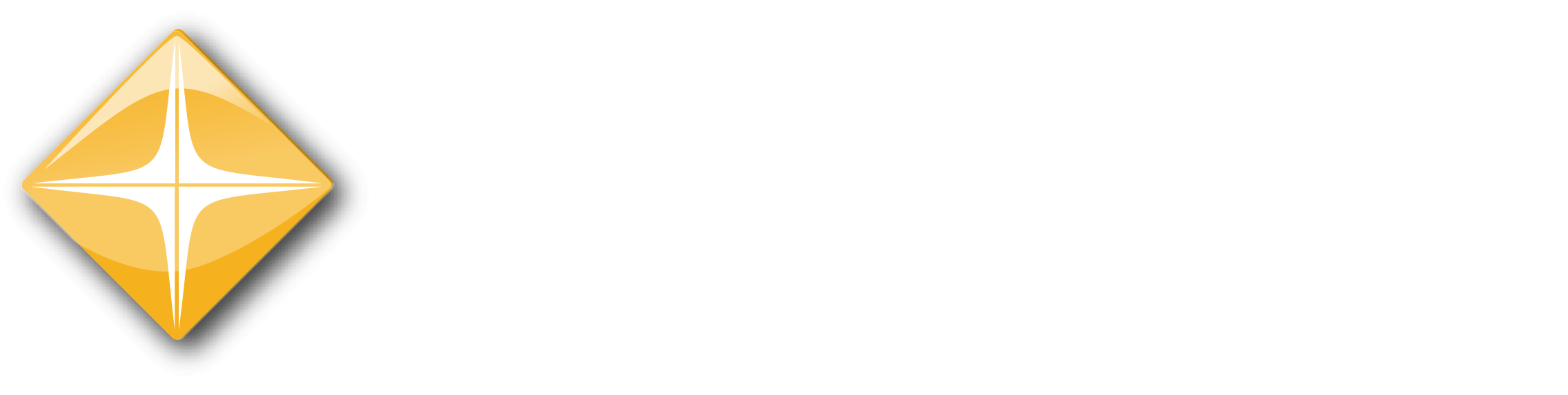Event 1 Software, Inc.