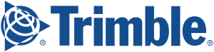Trimble provides software solutions for the construction design, build, and operation market. Event 1 Software partners with Trimble on integration and reporting.