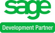 Sage Software partners with Event 1 Software for project management, estimating, property management and accounting software reporting.